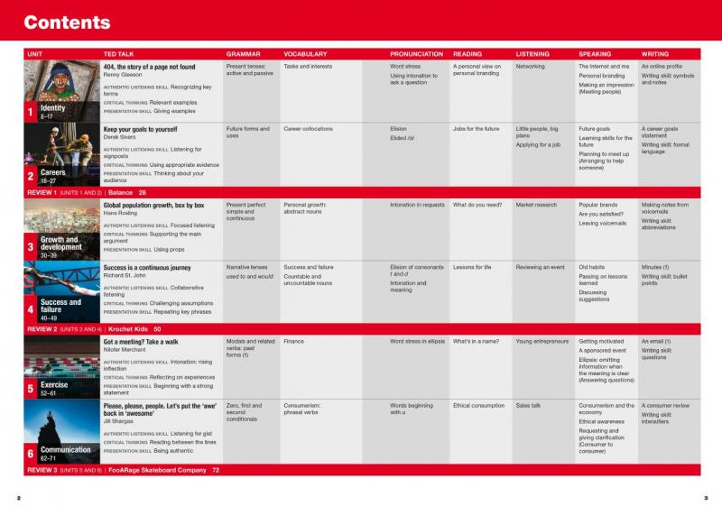 keynote intermediate students book pdf free download