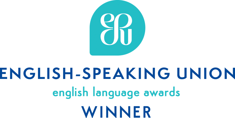 English_Language_Awards_WINNER_Logo.png