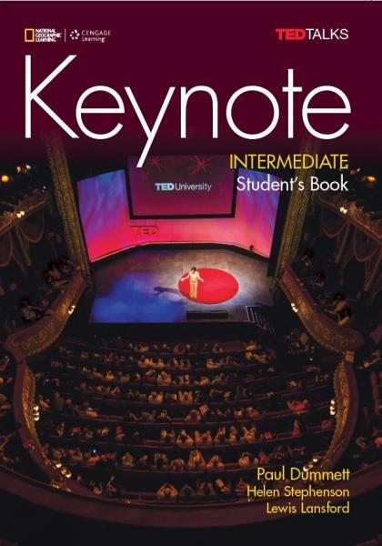 Tech Talk Intermediate Workbook Pdf