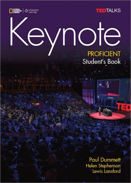 KeynoteProficientCover.JPG