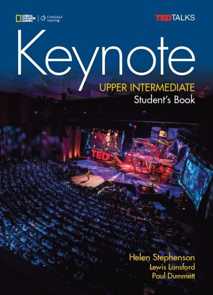 keynote upper intermediate teacher's book pdf download